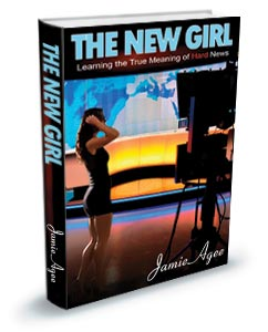 Erotic eBook The New Girl